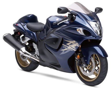 musti liat!!!)Inilah Top 10 Sepeda Motor Tercepat di Dunia 2010 part